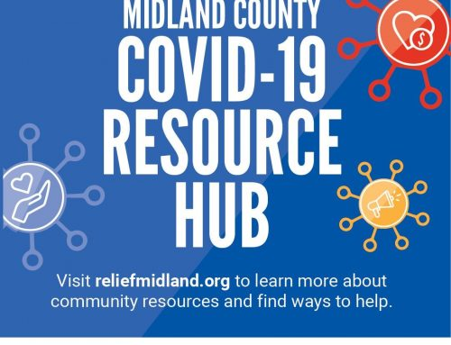 COVID-19 Coalition launches local resource site, collaborates to identify solutions
