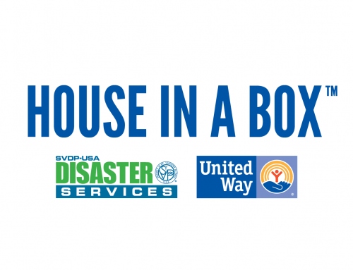 House in a Box™ Program to Provide Home Essentials for Michigan Flood Survivors